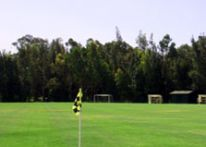 3 Meridian Penina Professional Football Training Centre